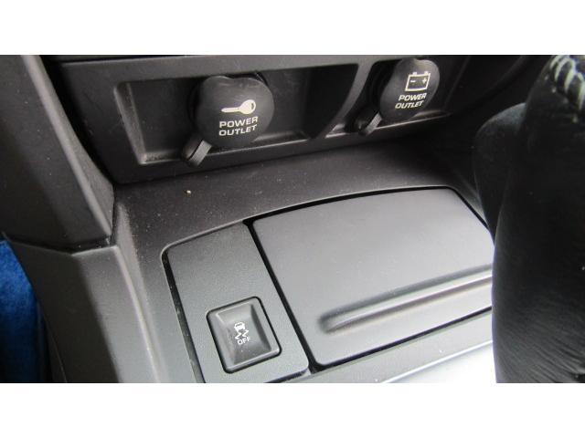 「クライスラー」「クライスラーパシフィカ」「SUV・クロカン」「長崎県」の中古車37