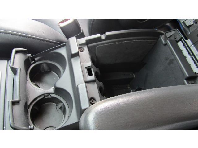 「クライスラー」「クライスラーパシフィカ」「SUV・クロカン」「長崎県」の中古車39