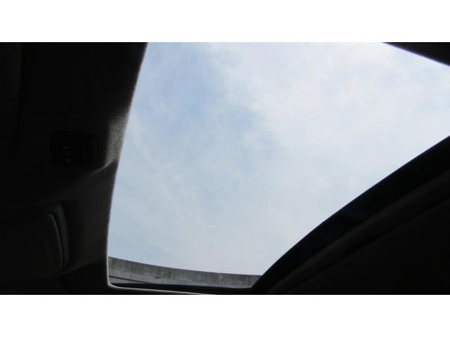 「クライスラー」「クライスラーパシフィカ」「SUV・クロカン」「長崎県」の中古車41