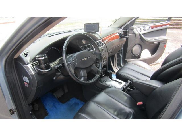 「クライスラー」「クライスラーパシフィカ」「SUV・クロカン」「長崎県」の中古車42