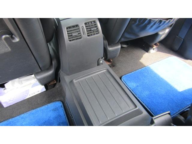 「クライスラー」「クライスラーパシフィカ」「SUV・クロカン」「長崎県」の中古車45