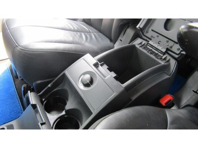 「クライスラー」「クライスラーパシフィカ」「SUV・クロカン」「長崎県」の中古車46