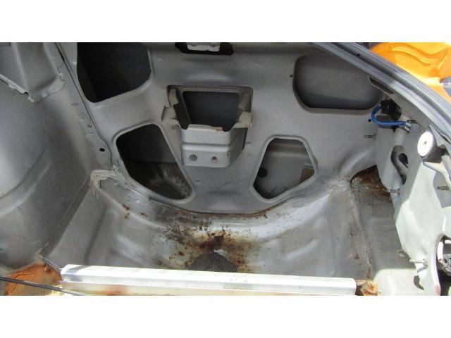 「日産」「フェアレディZ」「クーペ」「長崎県」の中古車25