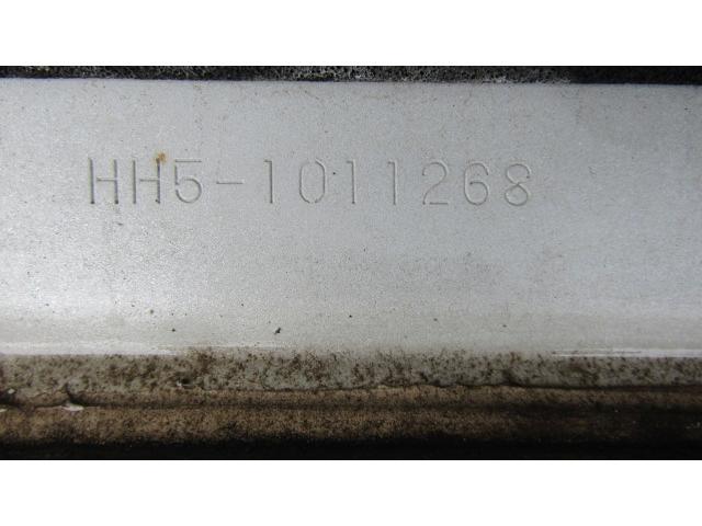 ホンダ アクティバン SDX エアコン 5MT