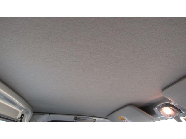スズキ キャリイトラック KCエアコン・パワステ ABS付き