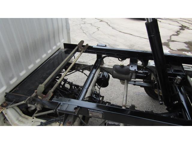 電気式油圧ダンプリモコン付き(12枚目)
