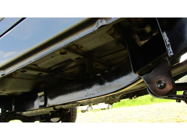 パノラミックルーフEC 4WD リフトアップ  社外マフラー(13枚目)