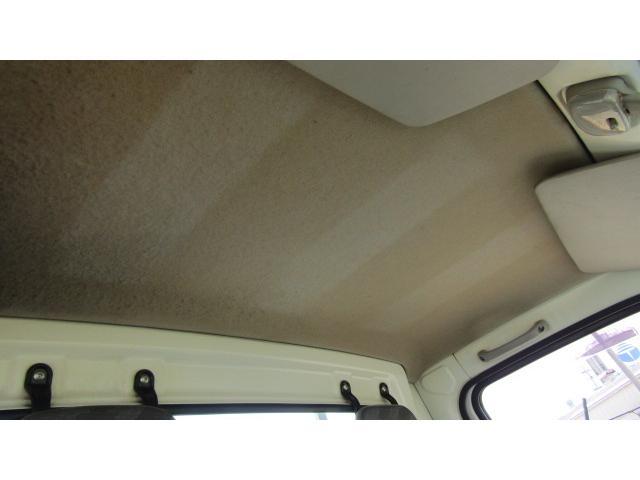 車検・整備・カスタム・磨き・塗装も承ってますのでお気軽にご相談ください♪当社TEL 0957-42-7888