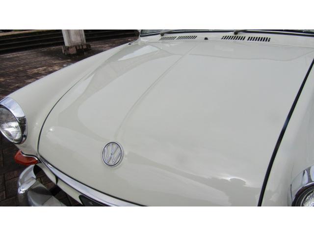 「フォルクスワーゲン」「VW タイプIII」「クーペ」「長崎県」の中古車12