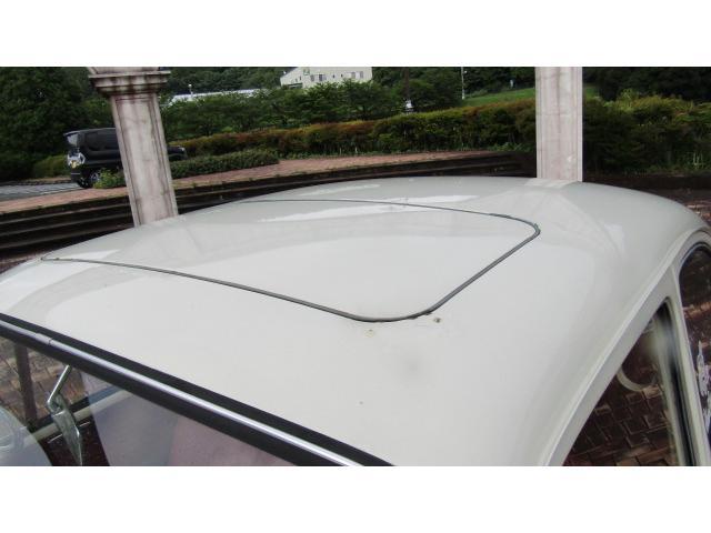 「フォルクスワーゲン」「VW タイプIII」「クーペ」「長崎県」の中古車13