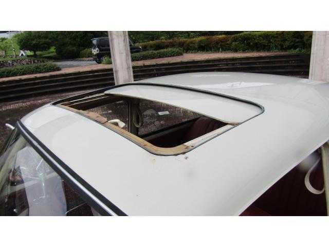 「フォルクスワーゲン」「VW タイプIII」「クーペ」「長崎県」の中古車14