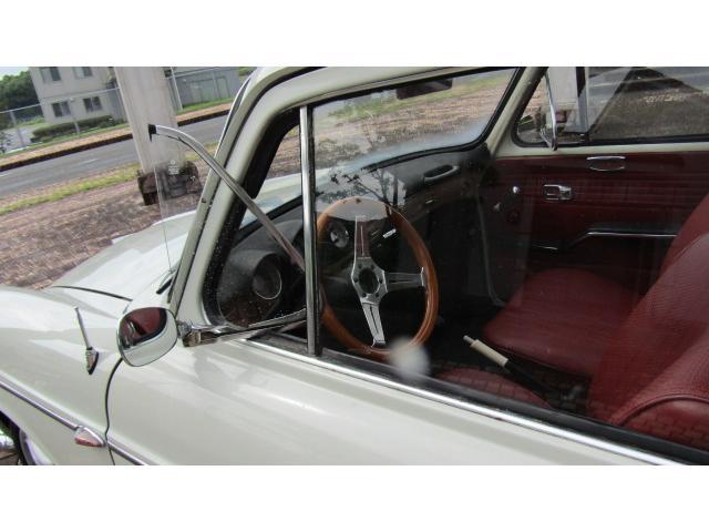「フォルクスワーゲン」「VW タイプIII」「クーペ」「長崎県」の中古車15