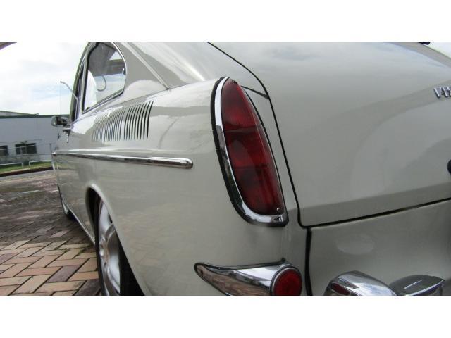 「フォルクスワーゲン」「VW タイプIII」「クーペ」「長崎県」の中古車16
