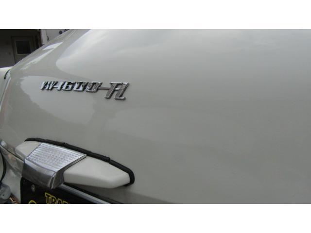 「フォルクスワーゲン」「VW タイプIII」「クーペ」「長崎県」の中古車17