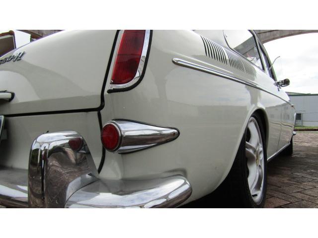 「フォルクスワーゲン」「VW タイプIII」「クーペ」「長崎県」の中古車20