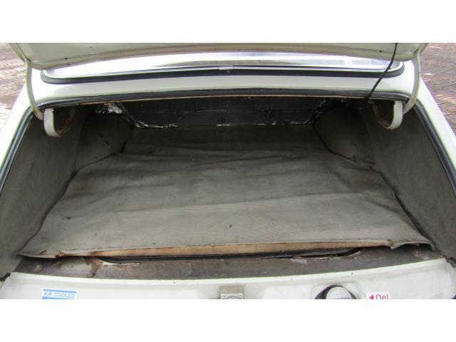 「フォルクスワーゲン」「VW タイプIII」「クーペ」「長崎県」の中古車23