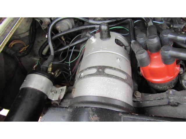 「フォルクスワーゲン」「VW タイプIII」「クーペ」「長崎県」の中古車24