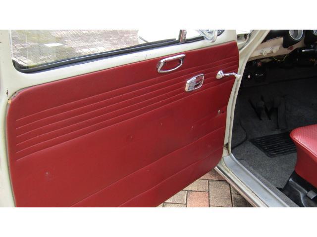 「フォルクスワーゲン」「VW タイプIII」「クーペ」「長崎県」の中古車25