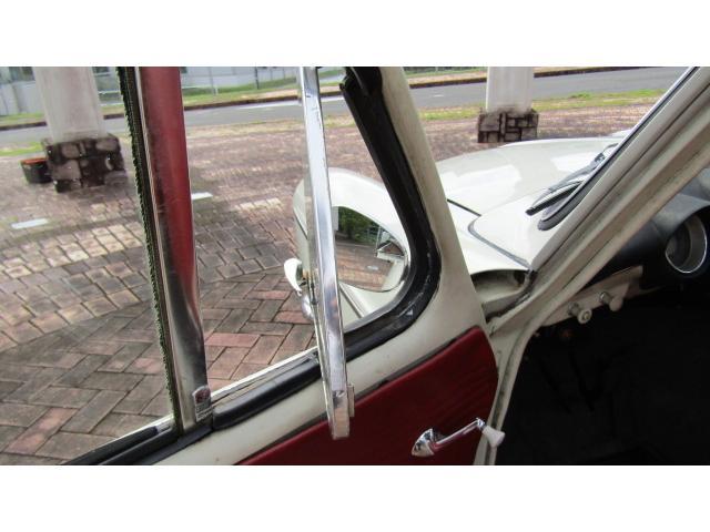 「フォルクスワーゲン」「VW タイプIII」「クーペ」「長崎県」の中古車26