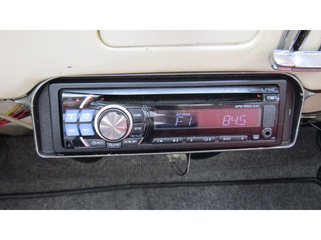 「フォルクスワーゲン」「VW タイプIII」「クーペ」「長崎県」の中古車29