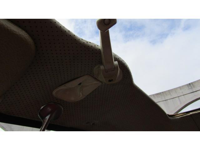 「フォルクスワーゲン」「VW タイプIII」「クーペ」「長崎県」の中古車31