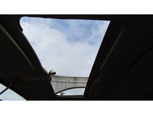 「フォルクスワーゲン」「VW タイプIII」「クーペ」「長崎県」の中古車32