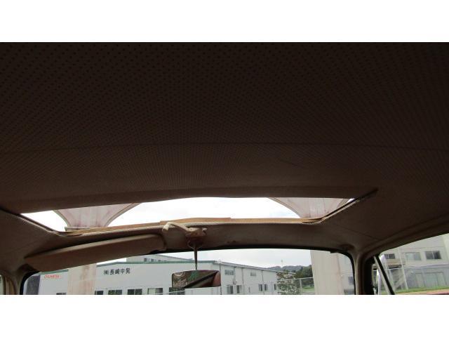 「フォルクスワーゲン」「VW タイプIII」「クーペ」「長崎県」の中古車38