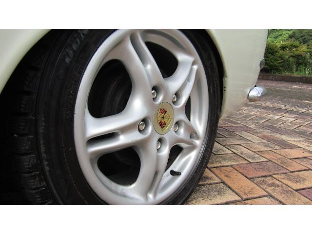「フォルクスワーゲン」「VW タイプIII」「クーペ」「長崎県」の中古車42