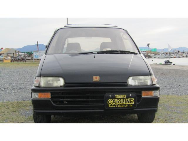 「ホンダ」「トゥデイ」「軽自動車」「長崎県」の中古車12
