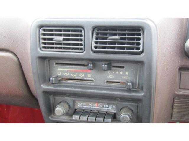 「ダイハツ」「ハイゼットトラック」「トラック」「長崎県」の中古車32
