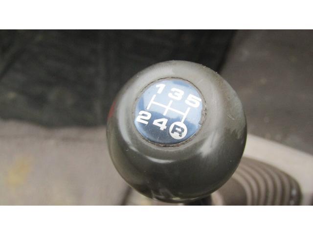 「ダイハツ」「ハイゼットトラック」「トラック」「長崎県」の中古車33