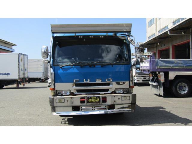 「その他」「ザグレート」「トラック」「長崎県」の中古車6