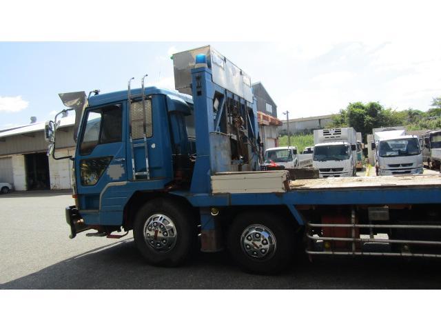 「その他」「ザグレート」「トラック」「長崎県」の中古車12