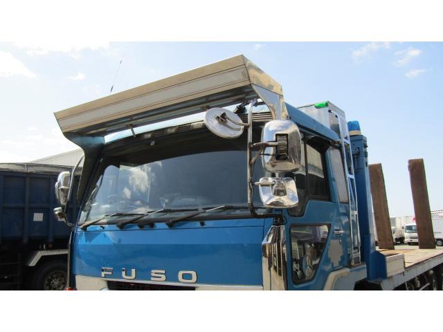 「その他」「ザグレート」「トラック」「長崎県」の中古車16
