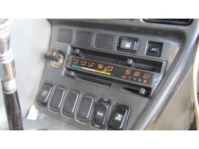 「その他」「ザグレート」「トラック」「長崎県」の中古車20