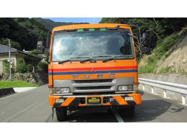 「その他」「ザグレート」「トラック」「長崎県」の中古車7
