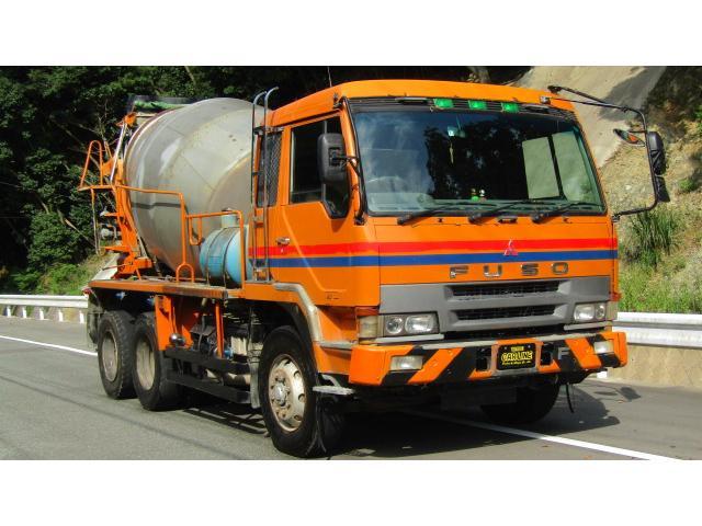 「その他」「ザグレート」「トラック」「長崎県」の中古車8