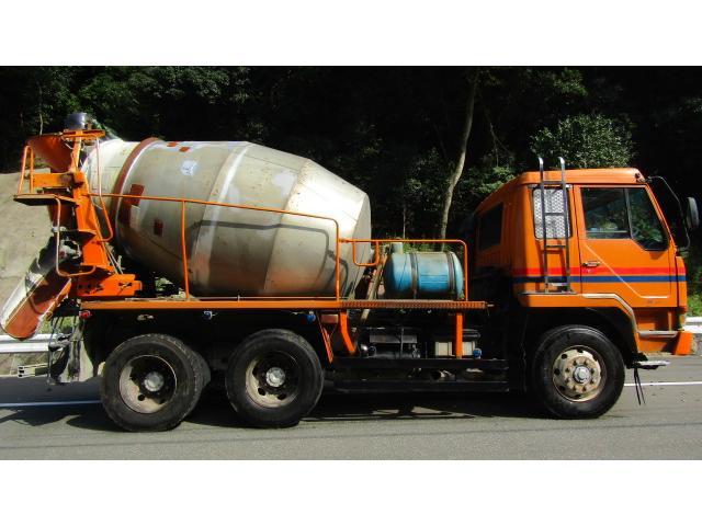 「その他」「ザグレート」「トラック」「長崎県」の中古車9
