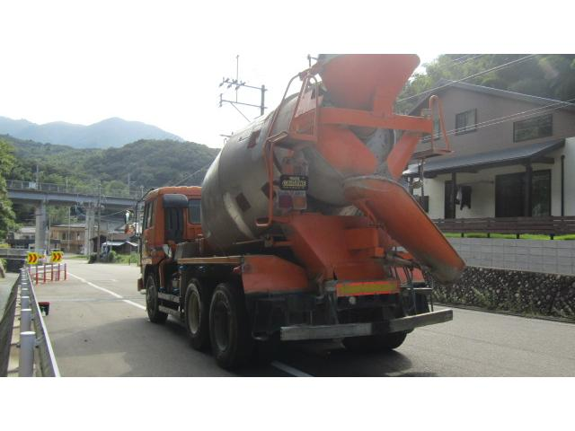 「その他」「ザグレート」「トラック」「長崎県」の中古車11