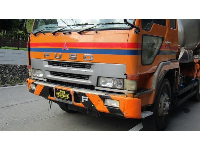 「その他」「ザグレート」「トラック」「長崎県」の中古車13
