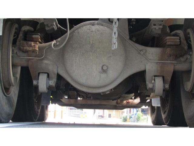 「その他」「ザグレート」「トラック」「長崎県」の中古車18