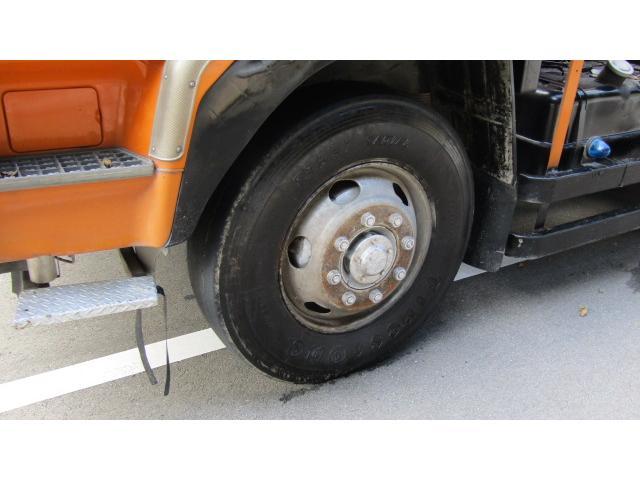 「その他」「ザグレート」「トラック」「長崎県」の中古車23