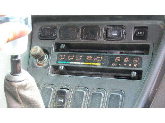 「その他」「ザグレート」「トラック」「長崎県」の中古車27