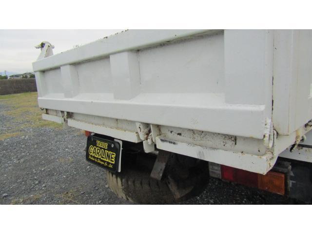 「その他」「キャンター」「トラック」「長崎県」の中古車19