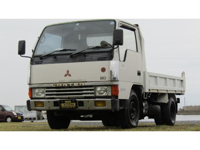 「その他」「キャンター」「トラック」「長崎県」の中古車23