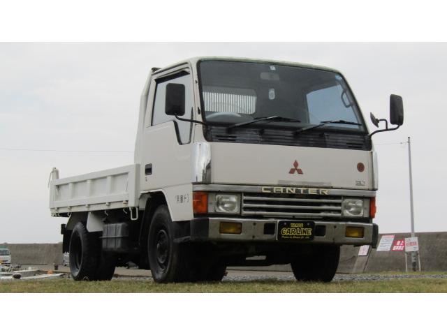「その他」「キャンター」「トラック」「長崎県」の中古車24