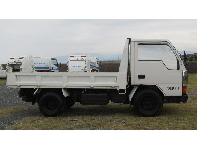 「その他」「キャンター」「トラック」「長崎県」の中古車25