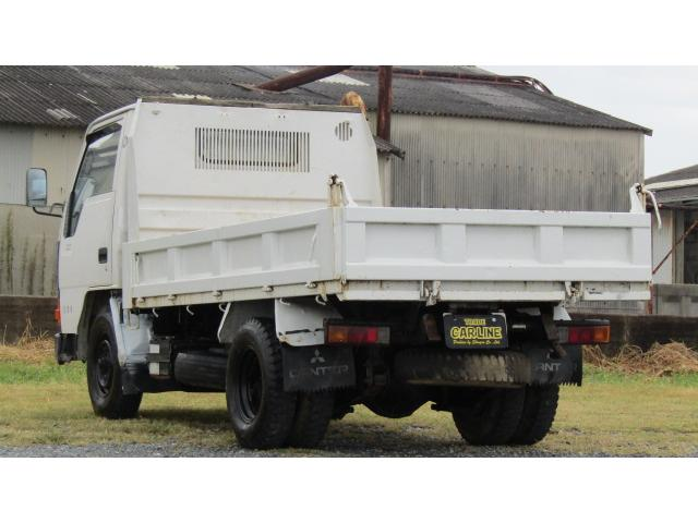 「その他」「キャンター」「トラック」「長崎県」の中古車27