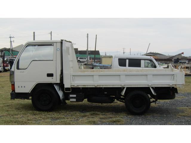 「その他」「キャンター」「トラック」「長崎県」の中古車28