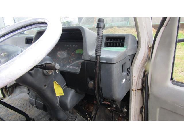 「その他」「キャンター」「トラック」「長崎県」の中古車32